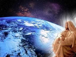 Ježíš nás vzkřísí z mrtvých